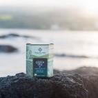 Hawaiian Organic Island Green Tea